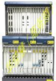 华为OSN2500 SDH光纤通信设备