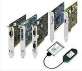 西门子CP5611通讯板卡