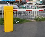 南宁道闸JKD-05款-ZM直杆道闸,专业安装
