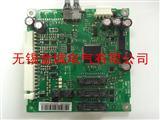 郑州洛阳平顶山焦作安阳ABB变频器CPU板脉冲版电源板I/O扩展板