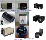 LJ-T6高清晰工业相机