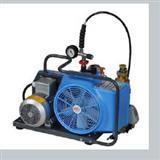 德国宝华junioirII 空气压缩机,呼吸器充气泵