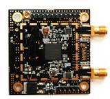LMS6002D Myriad-RF