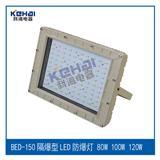 LED防爆泛光灯,隔爆型LED防爆泛光灯