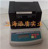 电子密度计,DH-300直读式电子密度计