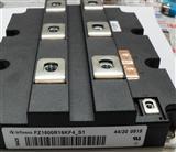 英飞凌IGBT模块FZ1800R16KF4-S1