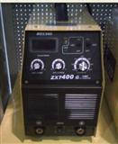 ZX7-500逆为直流焊机|逆变电焊机