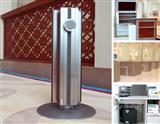 迪拜国际机场的高端多功能插座电力智能化系统