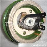 厂家直销陶瓷可变电阻器 RXBC-瓷盘可调电阻