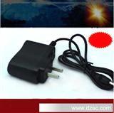 220v电源充 强光 锂电池充电器 电源充42克及各款充电器