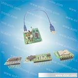 录音模块-串口并口MP3-32GSD卡录音方案-Flash录音IC