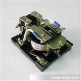 522电磁式继电器 直流电压继电器 DC24V
