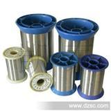 厂家常熟电热丝/工业电炉丝,电阻丝,电阻带,非标电热丝