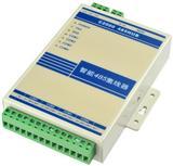 RS485集线器