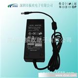 厂家销售12V4A显示器开关电源 液晶电视电源适配器 桌面式电源