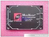 RO ASSOCIATES电源模块UV300-5