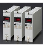 【SHOWA昭和Model-1591|振动计|价格|青岛澳海源国际贸易有限公司】