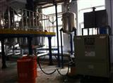 反应釜专用温控机,反应釜专用控温机