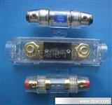 ANL叉栓式汽车保险丝座/保险丝盒
