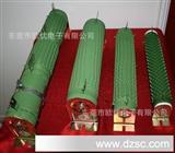 线绕电阻,大功率线绕电阻器,RX20绕线电阻,1000W