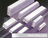 500W伺服器驱动器启动电阻/刹车电阻
