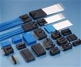 连接器,深圳连接器接插件,替代原厂进口及模具开发制造