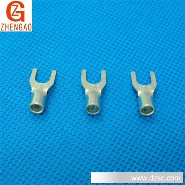 5-5冷压接线鼻 线耳 接线端子