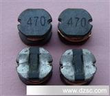 贴片功率电感CD42-331K 330UH SMD电感 贴片绕线电感