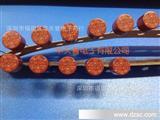 液晶电视电源保险管 T1A 250V 圆柱形保险管 1A保险丝 棕红色枣红