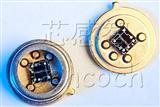 机油压力传感器 TO压力传感器 水压开关 气压测试压力传感器
