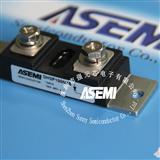 DH2F100N4S 快恢复模块 100A 400V 原装正品 大卫,ASEMI品牌