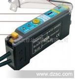 FZ1-N台湾RiKo光纤放大器BR2-N