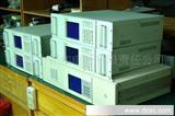 承接通信整流模块通信单元等高频开关电源模块维修维护