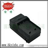 卡西欧数码相机充电器CNP60