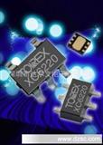 /LDO/特瑞仕/TOREX /电压调整IC/电源管理IC/ XC6416