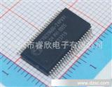 CY8C29666-24PVXI 单片机 CYPRESS赛普拉斯 原装进口正品
