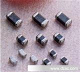 低价 0402 6.2NH 贴片陶瓷电感 原装正品 规格齐全 均可拆零