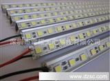 5050 LED不防水硬光条,一米72颗5050,高品质,