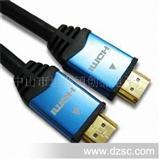 HDMI  CABLE数据连接线