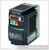 欧瑞变频器3G3JV-AB002