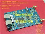 多功能一体RJ45接口大功率无线网卡/无线网络增强器/无线网络覆盖裸板