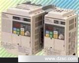 欧姆龙3F88M-CT002N伺服变频器