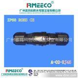 rj45连接器 标准光纤rj45连接器 网络rj45连接器  2/3芯