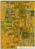 双面.多层pcb 线路板 电路板