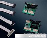 现货低价森兰变频器SB70G7.5/7.5KW380V变频器