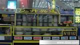 绕线LQH32MN2R2K23L贴片电感 铁氧体磁芯 3225 2.2UH MURATA村田