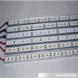 大量led珠宝灯条 柜台灯条 量大从优 质优价廉