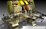 多层PCB线路板 快速打样 批量生产