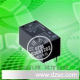 G6B-2214P-US-5VDC 小型功率继电器 5A电流【全新原装欧姆龙】