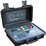 HBB-E变压器变比测试仪
